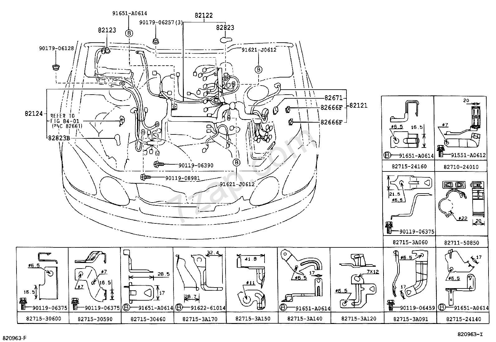 2002 lexus es300 belt diagram html